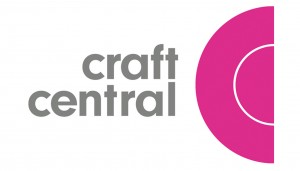 Craft Central Logo