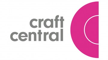 Craft Central Logo