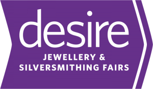 Desire Jewellery & Silversmithing Fair