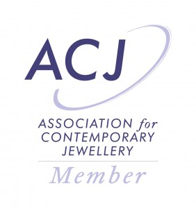 Association for Contemporary Jewellery Membership